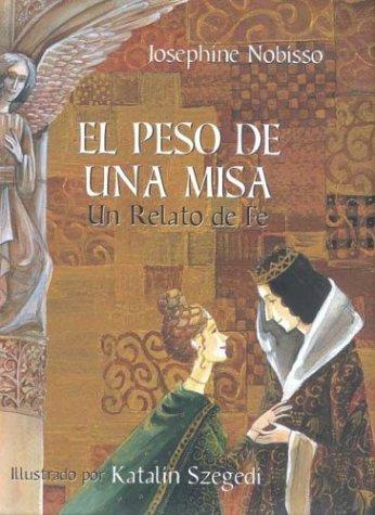 Download El peso de una misa