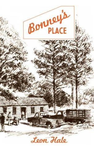 Download Bonney's Place