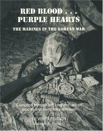 Download Red Blood…Purple Hearts