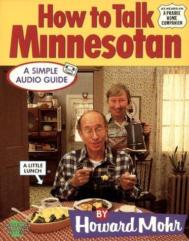 Download How to Talk Minnesotan
