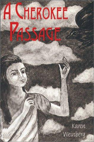 Download A Cherokee passage