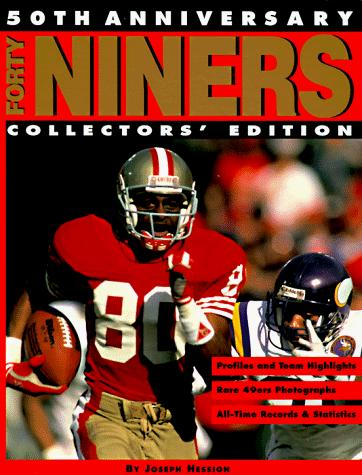 Download The Forty Niners