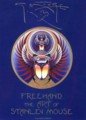 Download Freehand