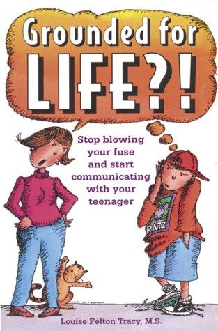 Download Grounded for life?!
