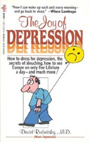Download The joy of depression