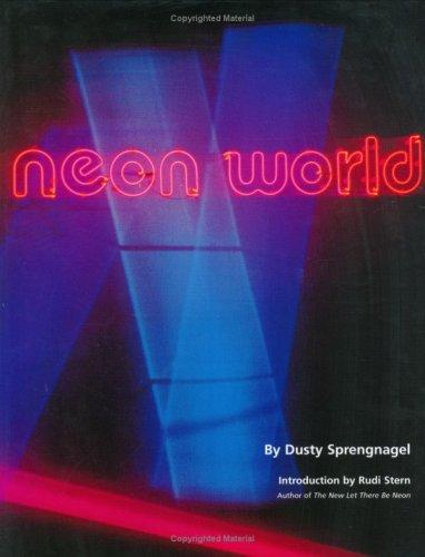 Download Neon World