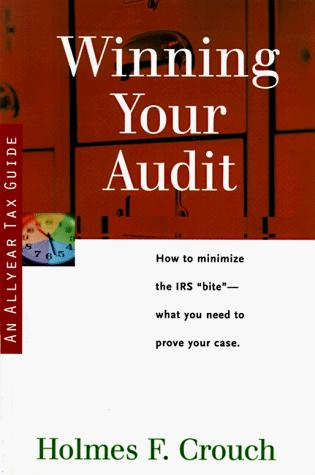 Download Winning your audit