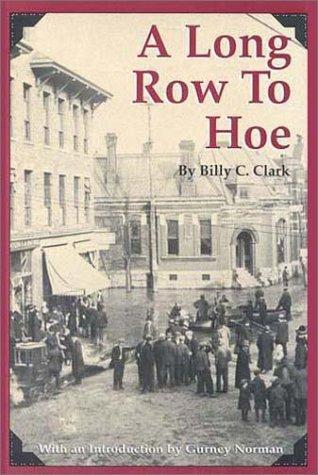 Download A long row to hoe