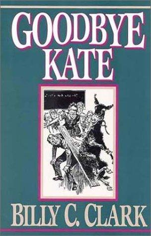 Download Goodbye Kate