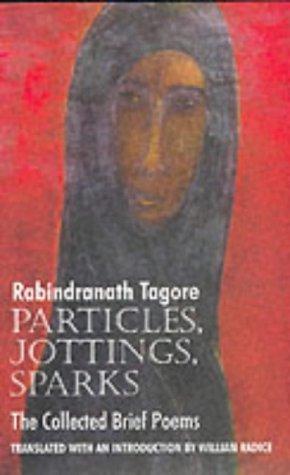 Download Particles, jottings, sparks