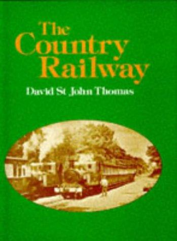 Download The Country Railway