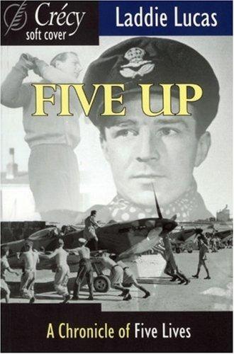 Download Five Up