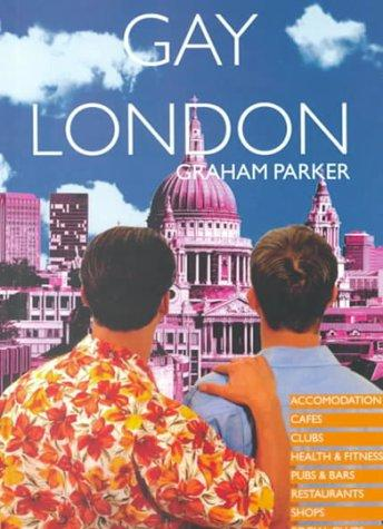 Download Gay London