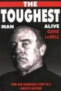 Download The Toughest Man Alive
