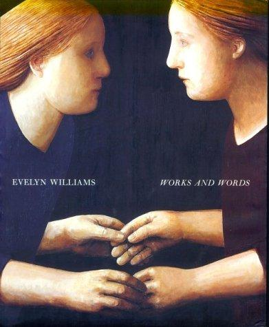 Download Evelyn Williams