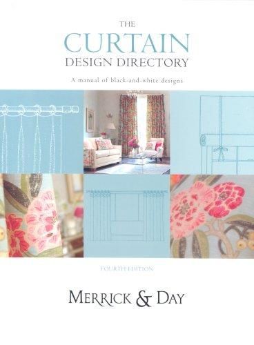 Download Curtain Design Directory