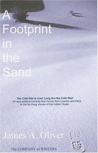 Download A Footprint In The Sand