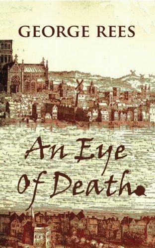 Download An Eye of Death