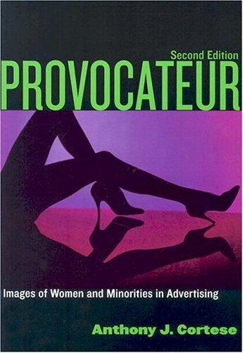 Download Provocateur