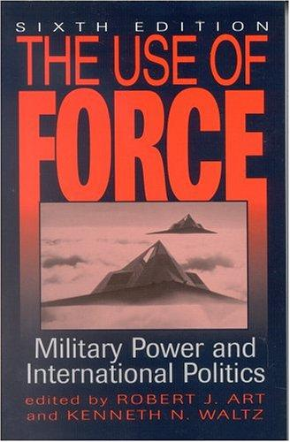 Download The Use of Force