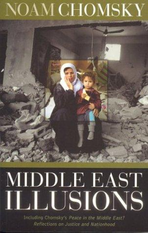 Download Middle East Illusions