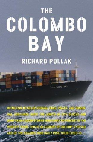 Download The Colombo Bay