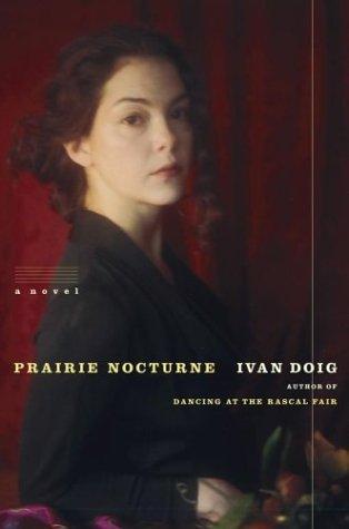 Prairie nocturne