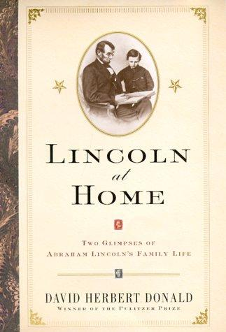 Download Lincoln at home