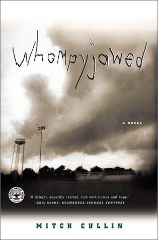 Download Whompyjawed