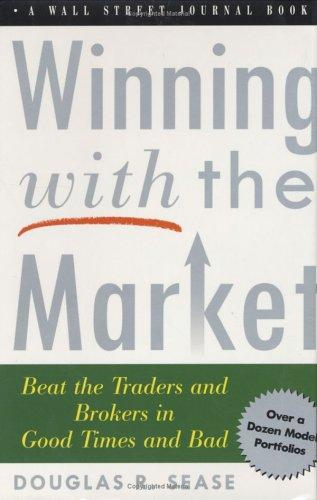 Download Winning With The Market
