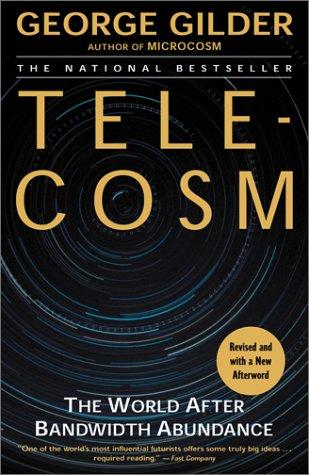 Download Telecosm