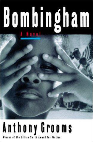 Download Bombingham