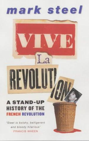 Download Vive La Revolution
