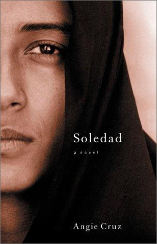 Download Soledad