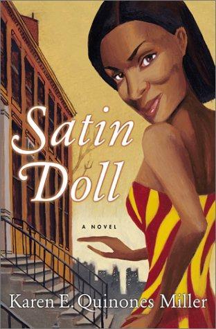Download Satin doll