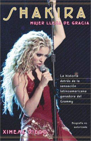 Download Shakira