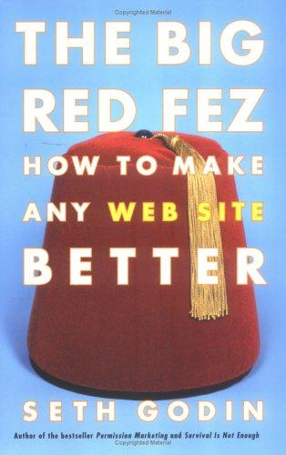 Download The Big Red Fez