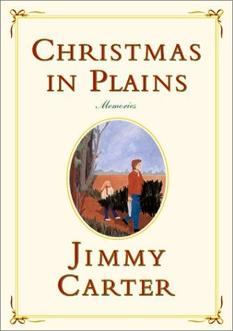 Download Christmas in Plains