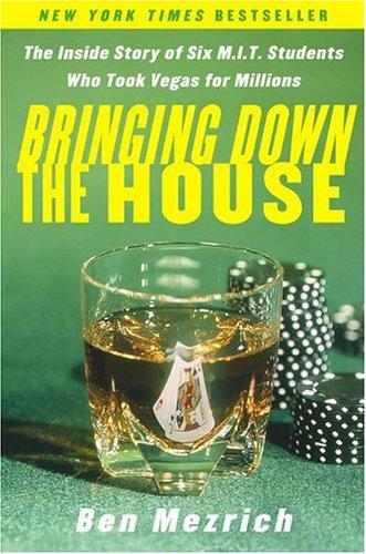 Download Bringing Down the House