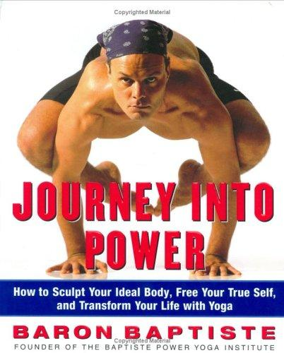 Download Journey Into Power