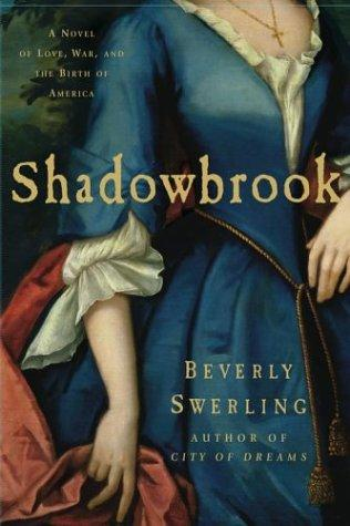 Download Shadowbrook