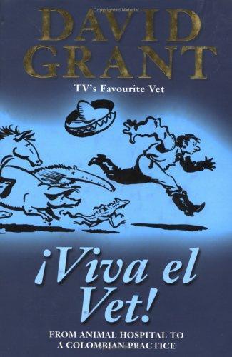 Download Viva El Vet!