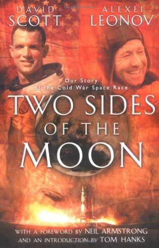 Download Two Sides of the Moon