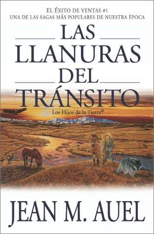 Download Las llanuras del tránsito