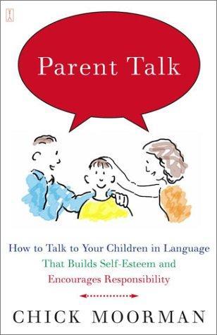 Download Parent Talk