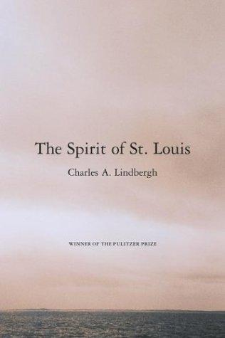 Download The Spirit of St. Louis