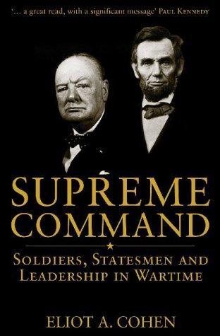Download Supreme Command