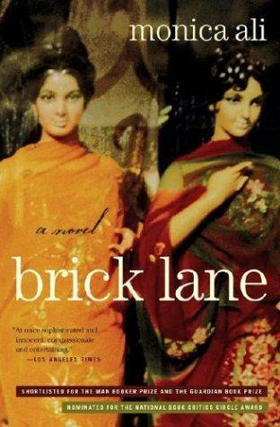 Download Brick Lane