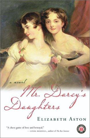 Download Mr. Darcy's daughters