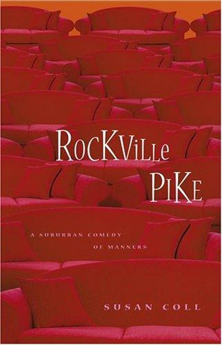 Download Rockville Pike